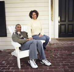 Building Home Equity: How to Make Your House Work for You