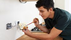 Common Repairs Needed After a Home Inspection: What Must Sellers Fix?