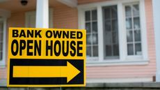 REO Property Financing Options: The Must-Know Facts
