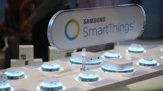 Smart-Home Gadgets Still a Hard Sell