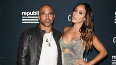 'Real Housewife' Melissa Gorga Slices $300K Off Price of Jersey Mansion