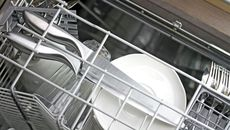 Things You Should Never Put in the Dishwasher (and the Weird Items That Are A-OK)