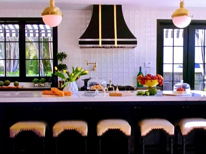 property brothers kitchen designs. After all  the kitchen is heart of home and range And you know what It totally works The Property Brothers Shake Things Up on Honeymoon House