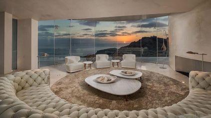Alicia Keys Is the Buyer Behind $20.8 Million Razor House Sale