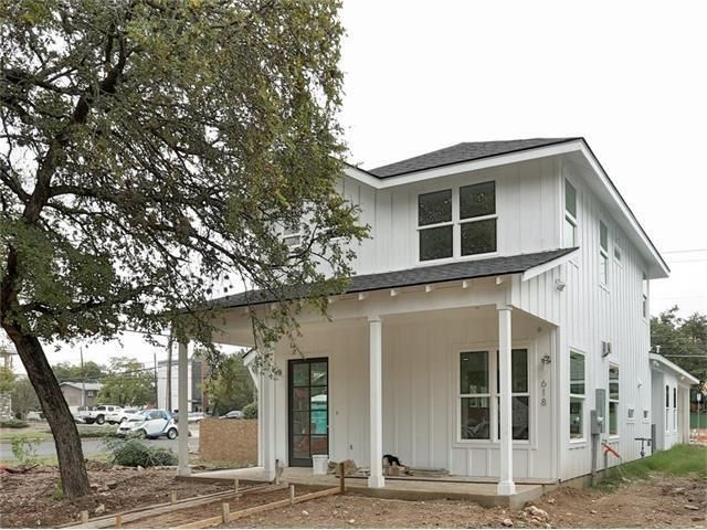 ravishing garden homes austin tx. Austin  TX Rustic Yet Ravishing 6 Must See Modern Farmhouses realtor com