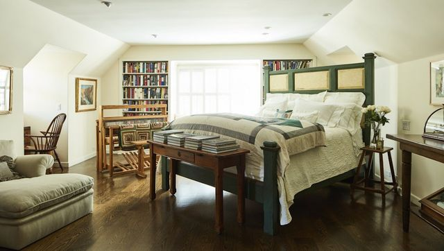2 master suite stern. The Secret to a Happy Marriage  Two Master Bedrooms   realtor com