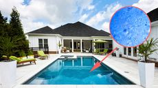 The New Threat Hiding in Swimming Pools: Is It in Yours?