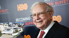 What the Insane Appreciation of Warren Buffett's CA Beach House Can Teach Us All