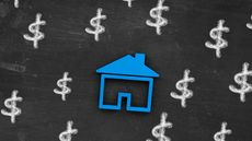 Home Prices Are Finally Going Down, Instead of Up: Why That's Bad News