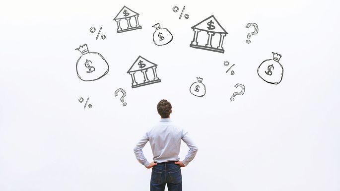 house-buying-quiz