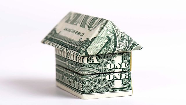 one-dollar-house