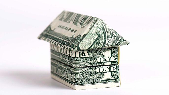 one-dollar-house