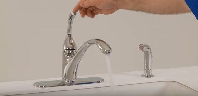 How to Fix a Leaky Faucet: A Step-by-Step Guide | realtor.com®