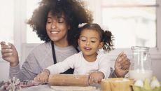 Baking During Quarantine? 11 Things Your Kitchen Needs