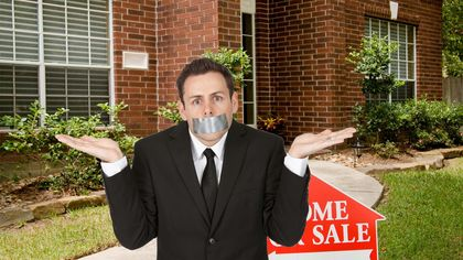 4 Questions Your Agent Might Not Answer—and Why