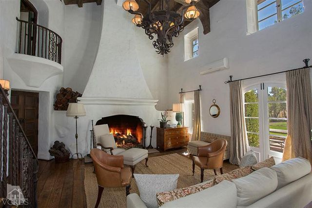 reese-witherspoon-sells-ojai-ranch-8