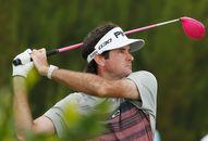 PGA Star Bubba Watson Selling Tiger Woods' Former Florida Home