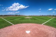 The Buyers and Sellers of Spring Training: Homes of MLB Players