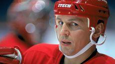 Rink Included! Hockey Hall of Famer Igor Larionov Selling Michigan Mansion