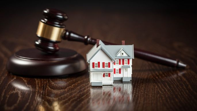 When Can Your Landlord Sue You for Property Damage