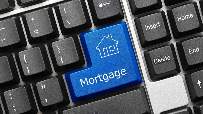 what-is-a-mortgage
