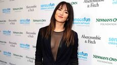 Songstress KT Tunstall Lists Her Venice, CA, Beach Bungalow for $3.1M