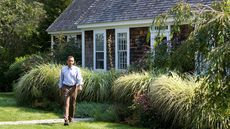 The Obamas May Buy Beachfront Property in Martha's Vineyard: What Could Go Wrong?