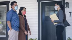 How the COVID-19 Pandemic Has Forever Changed the Process of Selling a House