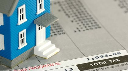How to Calculate Depreciation on a Rental Property