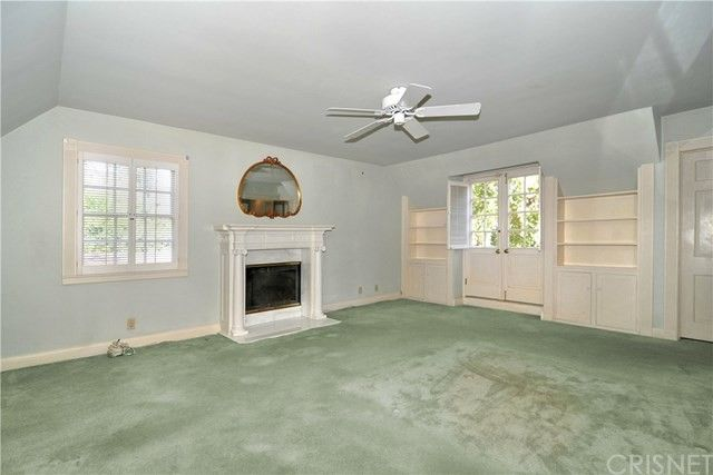 sabrina the teenage witch house layout boy meets world house in studio city has price cut to 13m
