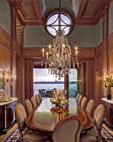 most-expensive-home-washington-bellevue-3