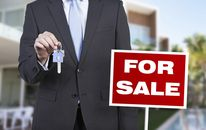 Student Loans and Buying a House: How Long Does It Take Buyers to Afford a Home?