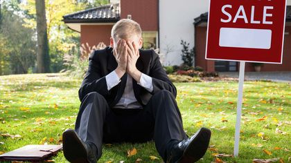How to Dodge a Closing Day Curveball: 3 Real-Life Home Saves