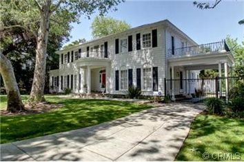 """""""Father of the Bride"""" House's Dowry Now at $1.35 Million (PHOTOS)"""