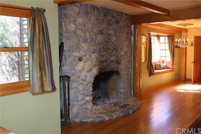 Rocker Graham Nash Selling 2 8m Manhattan Beach Home Realtor Com
