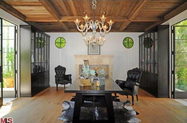 Designer Homes 15