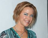 Actress Kristanna Loken Is Selling Cape Cod Home in Burbank for $950K