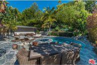 Hunky Heartthrob Joe Manganiello Selling Hollywood Hills Home for $1.9M