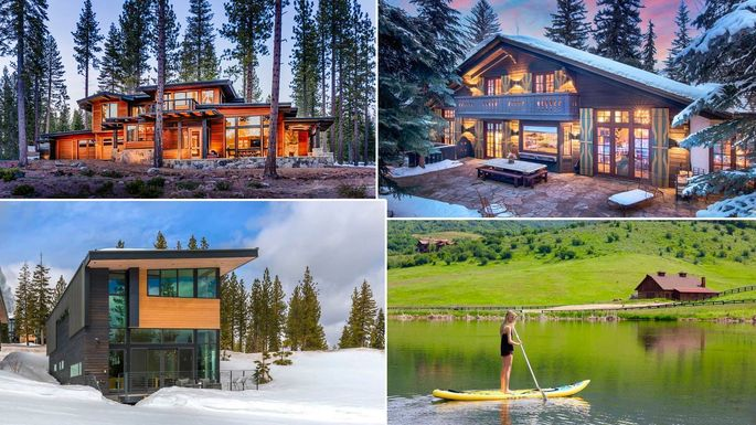summer-homes-winter-destinations