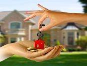 Realtor.com® Report: Higher Inventory a Welcome Sign for Spring Buyers