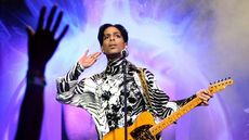 Swift Sales: 4 of Prince's Minnesota Properties Are Off the Market