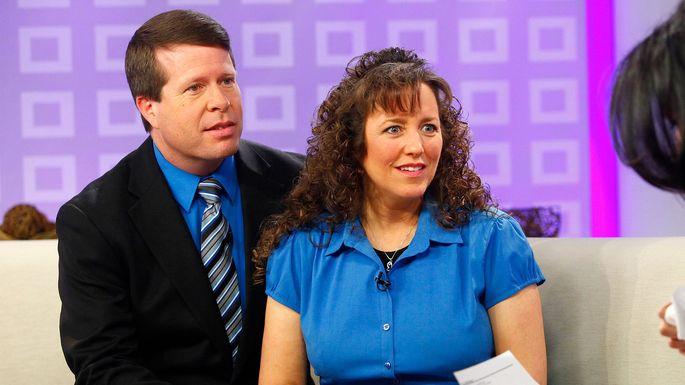 Jim-Bob-and-Michelle-Duggar