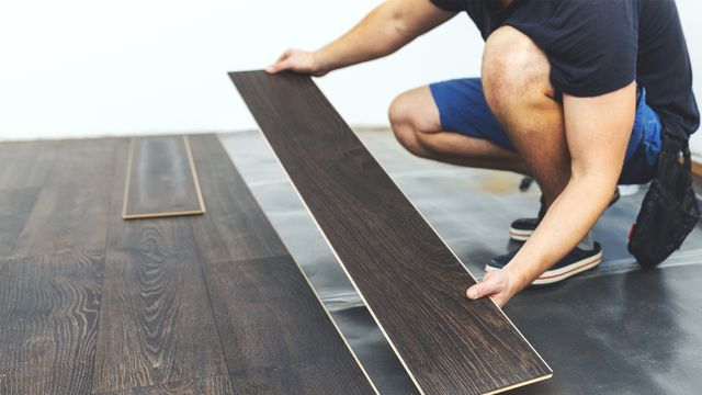 8 Cheap Remodeling Tricks I Tried on My Own Home