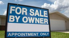 What Is 'FSBO'? What 'For Sale by Owner' Means for Home Buyers