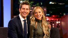 'Bachelor' Couple Arie Luyendyk Jr. and Lauren Burnham Purchase Phoenix Home