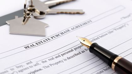 Contingent Offers Are Useful for Buyers, but Will They Turn Off Sellers?