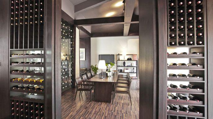 wine-room2