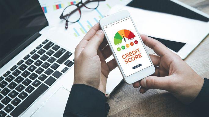 build-credit
