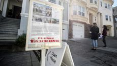 What Does 'Days on Market' Mean? How Buyers Can Take Advantage