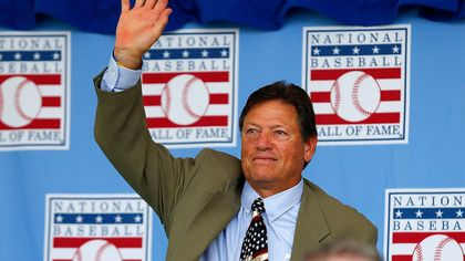 Buy Hall of Famer Carlton Fisk's Childhood Home in New Hampshire for $175K
